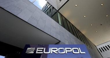 ضبط وكالة وهمية لتهريب البشر وأطنان من الكوكايين فى أوروبا
