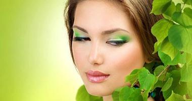 تهدئة الالتهابات وإزالة الجلد الميت من فوائد النعناع للبشرة.. انعشى جمالك