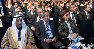 موجز الصحافة العالمية: نجاح المؤتمر الاقتصادى ترجمة لجهود مصر للاستثمار