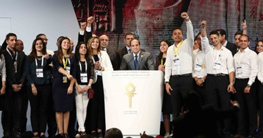 أخبار مصر .. الله يحميها - صفحة 11 3201515153513