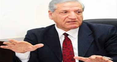 مستشار صندوق النقد الدولي السابق يطالب بخروج السكان من الوادي الضيق