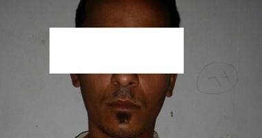 """شاب يغتصب طفلة بـ """"ثالثة ابتدائى"""" لمدة 6 أشهر فى أسوان"""