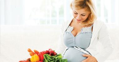 الشهر السادس من الحمل ونصيحتان لصحة الجنين - اليوم السابع