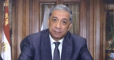 نادى القضاة فى ذكرى استشهاد هشام بركات: الإرهاب لن يثنينا عن أداء رسالتنا السامية