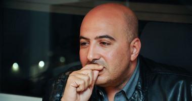 ماذا قال مجدى الهوارى عن زواج معز مسعود وشيرى عادل ؟