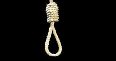 الإعدام شنقا لربة منزل خطفت طفلة وقتلتها لسرقة قرطها الذهبى بميت غمر 3201519173944.jpg