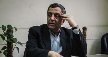 نقابة الصحفيين تدعو إدارة جريدة التحرير لمراجعة قرار تعطيل الإصدار الورقى