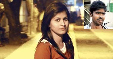 شابة هندية تجرّ متحرشا من شعره إلى الشرطة بعد محاولته الاعتداء عليها