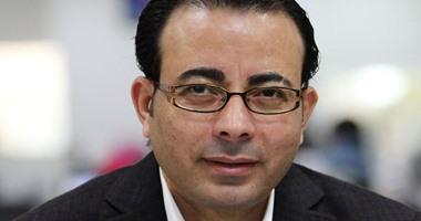 تورط وزير الإسكان فى غرق الإسكندرية.. وبراءة هانى المسيرى!!