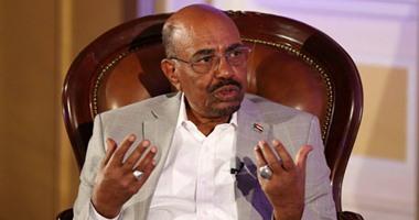 """صحف دولية تفبرك خبر استبعاد عشرات الإخوان من السودان إرضاء لـ""""ترامب"""""""