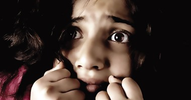 اليوم العالمى للفتاة.. اعرف أضرار الختان على صحة الإناث