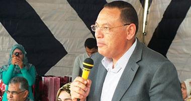 جامعة قناة السويس تنظم ملتقى تنمية المهارات المهنية والتوظيف.. الثلاثاء