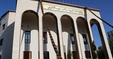 الخارجية الليبية: ماطلبه الرئاسى من إيطاليا لايتعدى الدعم اللوجستى