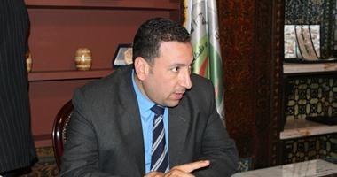 نقابة الصيادلة تنتهى من إعداد مشروع قانون هيئة الدواء المصرية
