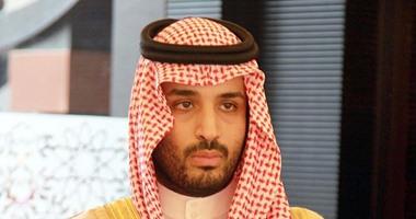 السعودية وفرنسا توقعان 4 اتفاقيات لإقامة مراكز بحثية وتدريب
