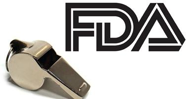 FDA تحذر: العقاقير المصنعة من الترامادول والكوديين غير آمنة على الأطفال