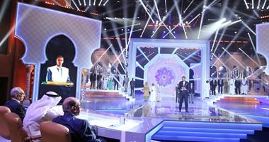 انطلاق الموسم السادس لأمير الشعراء والأردن أول المتأهلين  اليوم السابع