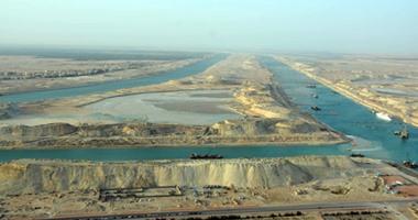 سى.إن.إن: مشروع توسيع قناة السويس يضخ حياة جديدة للاقتصاد المصرى