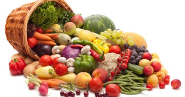 أسعار الخضراوات والفاكهة بالمجمعات الاستهلاكية.. الطماطم بـ4 جنيهات