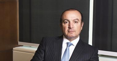 المجلس التصديرى: خطة لتصدر مصر قائمة الدول الأعلى تصديراً للتمور عالميا