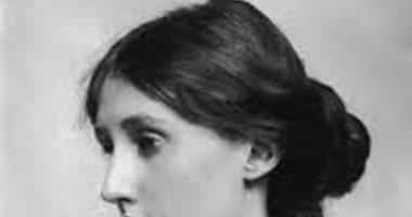 احذر الاكتئاب يودي بحياة الإنسان.. هكذا رحلت الكاتبة الإنجليزية فرجينيا وولف