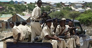 الشرطة الصومالية: انفجار سيارة مفخخة استهدفت متعاقدين أتراك بمدينة أفجوى