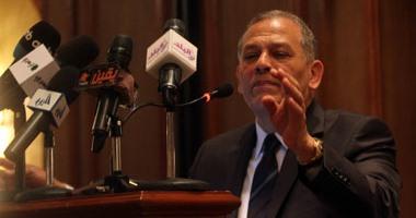 محمد السادات يطالب بتحريك أسعار الوقود لتتوازى مع السعر العالى المنخفض