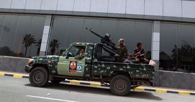 المؤتمر الإسلامى الأوروبي يدين إطلاق الحوثيين صاروخا بالستيا تجاه مكة
