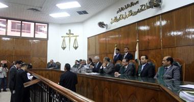 عدم قبول ثلاثة دعاوى تطالب بعدم دستورية قانون تأجير وبيع الأماكن