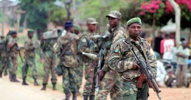 أوغندا ترحل فرنسيا وروانديا لتهديدهما الأمن القومى