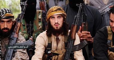 داعش يعدم صحفيا وسط الموصل
