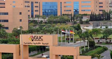 تعرف على الجامعات الخاصة المعتمدة فى مصر وعناوينها