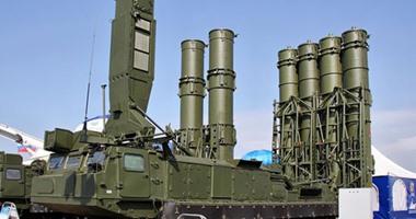 روسيا تبدأ تسليم منظومات ANTEY-2500 لمصر 320156132648