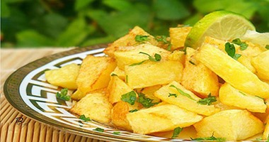 تناول البطاطس مرات الأسبوع يرفع 32015815656.jpg