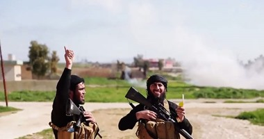 الإندبندنت: داعش قد تنجح فى بناء أنفاق توصلها إلى دمشق
