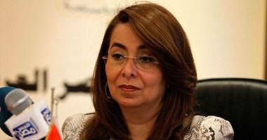 التضامن  تجرى اليوم قرعة  حج الجمعيات  لاختيار 10 آلاف حاج  اليوم السابع