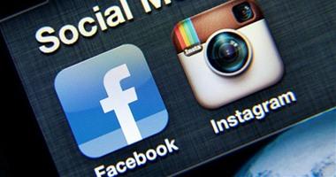 عطل فيس بوك وانستجرام وواتس آب يتصدر التريند العالمى على تويتر