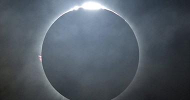 صحيفة USA Today تتعاون مع إنستجرام لبث كسوف الشمس