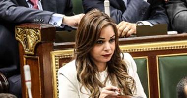 مطالب برلمانية بالتصدى للكيانات الوهمية عبر مواقع التواصل الاجتماعى