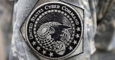 البنتاجون: مقاتلات أمريكية تعترض قاذفات روسية قرب ألاسكا