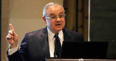 """وزير السياحة: مد مبادرة """"مصر فى قلوبنا"""" حتى 30 مايو تنشيطا للسياحة الداخلية"""