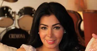 """2 ديسمبر نظر استئناف ميريهان حسين على حكم حبسها فى قضية """"كمين الهرم"""""""