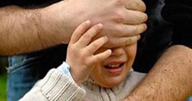 النيابة تطلب تحريات المباحث حول اتهام زوج بخطف ابنه أثناء فترة الرؤية