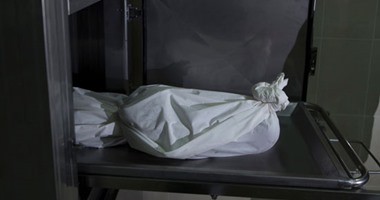 تشريح جثة مسجل لقى مصرعه في تبادل إطلاق نار مع الأمن بأطفيح