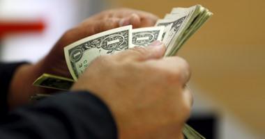 سعر الدولار اليوم الجمعة 14-2–2020