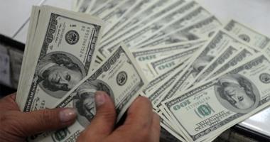 سعر الدولار ينخفض مجددا.. ويسجل 16.25جنيه للشراء بالبنك الأهلى