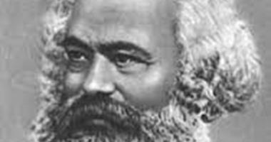"""ليس """"رأس المال"""" فقط.. 7 كتب أخرى تمثل أفكار كارل ماركس الاقتصادية والفلسفية"""