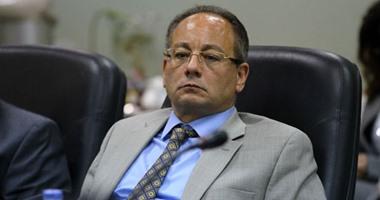 عماد جاد من موسكو: تركيا تعارض حل الصراع السورى وتدعم الإخوان فى مصر