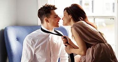 5bf2784fa519d لو دخل الملل من الباب هرب الحب من الشباك.. 6 نصائح لتجديد الحياة الزوجية