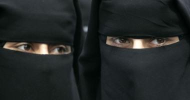 """صحيفة إسرائيلية: لا يوجد إثبات تاريخى أو ثقافى حول """"يهودية"""" النقاب"""